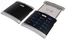 Eclipse Phone