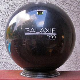 Flash Drive Bowling Ball Mod