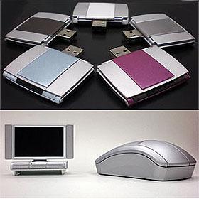 LaVie G Type C/L VALUESTAR G miniPC USBmemory