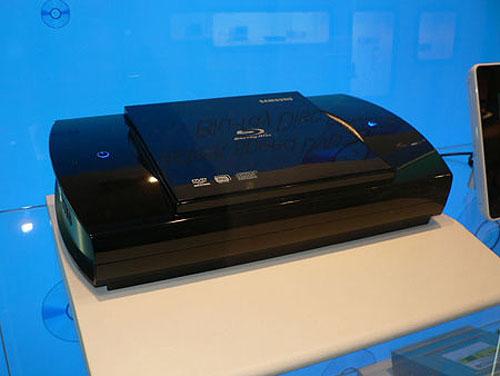 Samsung SE-B046