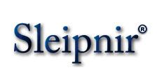Sleipnir logo