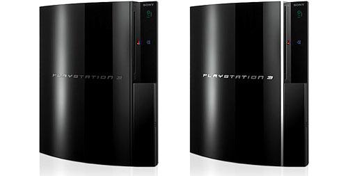 Windows XP Running on PS3