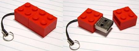 Zip Zip USBmemorry